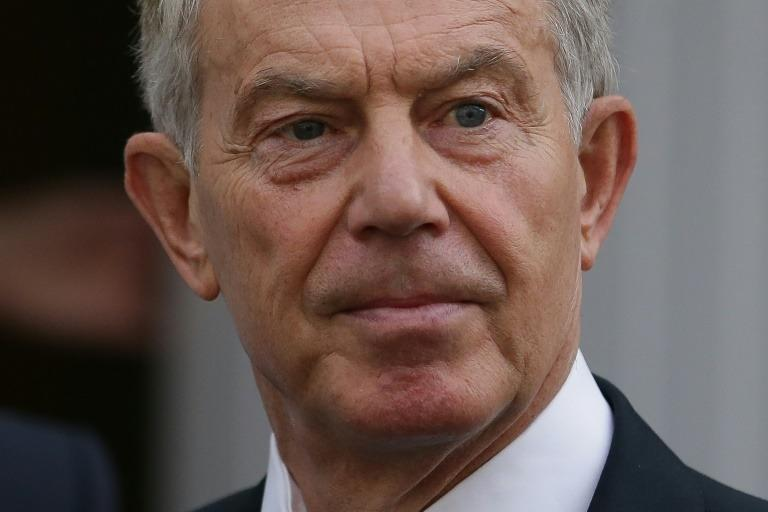 <p>After dinner speaking certainly pays better than being PM. In fact, Tony Blair can earn more than twice as much as his prime ministerial salary (£143,000) in a single night.</p>