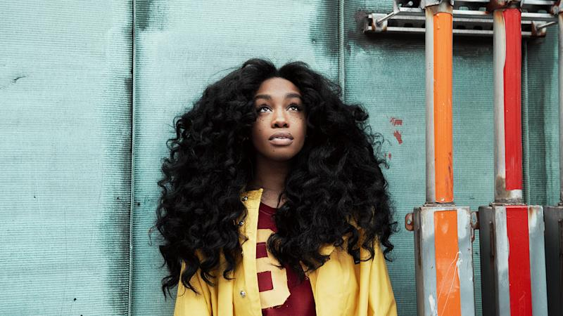 TDE CEO Says SZA & Ab-Soul's Albums Aren't Finished
