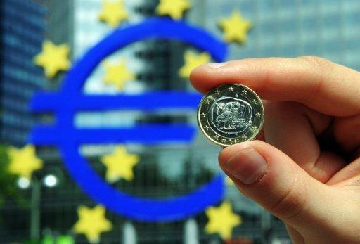 ECB breaks new ground in crisis fight