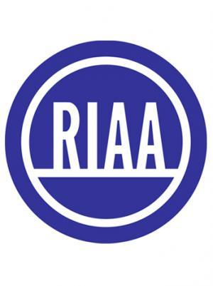 RIAA Faults Google for Failing Promise to Demote Pirate Sites