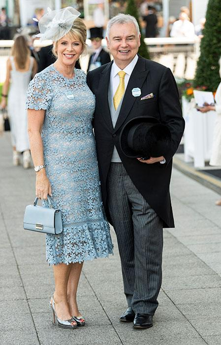 eamonn-and-ruth-langsford-ascot