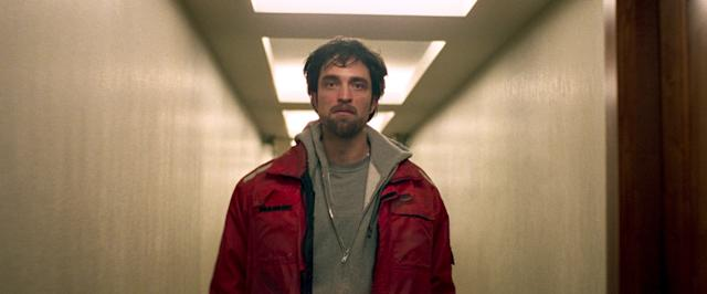 """""""Good Time""""is small in scale and gritty in style, which doesn't scream Oscar. It'sthe type of film made for the Independent Spirit Awards. Trendy distributor A24is throwing more weight behind """"Lady Bird"""" and """"The Florida Project,"""" renderingthis low-budgetthrill ride a better fit for the Gotham Awards, which inaugurate the season each year. Ifnothing else, the movie proved Robert Pattinson is an underrated master. Expect to see his work in this movie appear onplenty of year-end lists."""