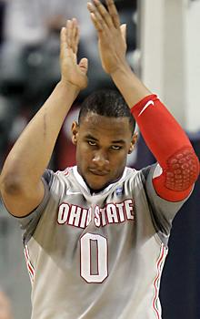 Ohio State's kids could be the key to a title