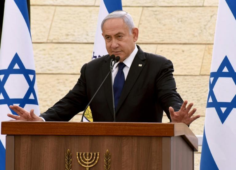 Benjamin Netanyahu has conceded defeat in his efforts to form a majority government after Israel's fourth inconclusive election in two years but analysts say it still to early to write off the veteran prime minister