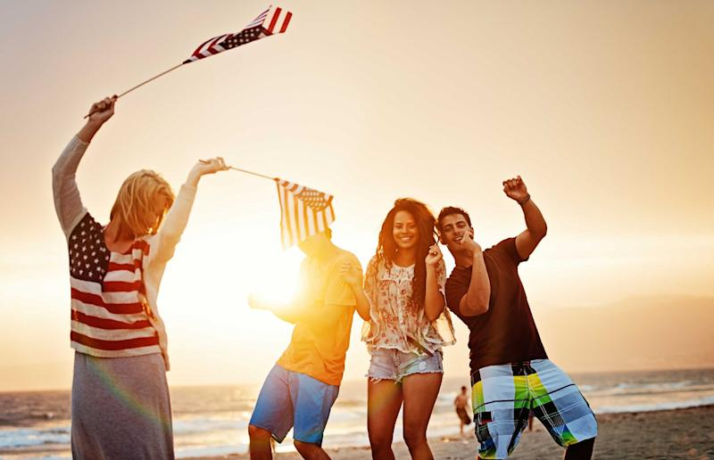 5 Ways to Have Fun on a Budget This Memorial Day Weekend