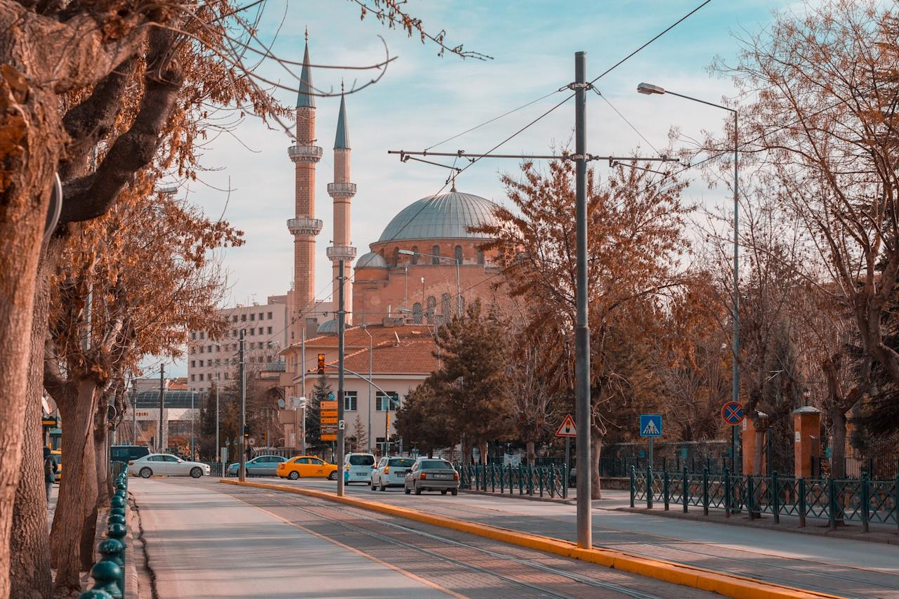 <p>The 2016 coup attempt saw the number of tourists arriving in Turkey drop a whopping 23.3 per cent from 2015. But the country recovered soon enough and welcomed more than 37.6 million tourists in 2017, up 24.1 per cent from the previous year and tying with Iceland at the number nine spot.<br />Photograph: Burkay Canatar/Pexels </p>
