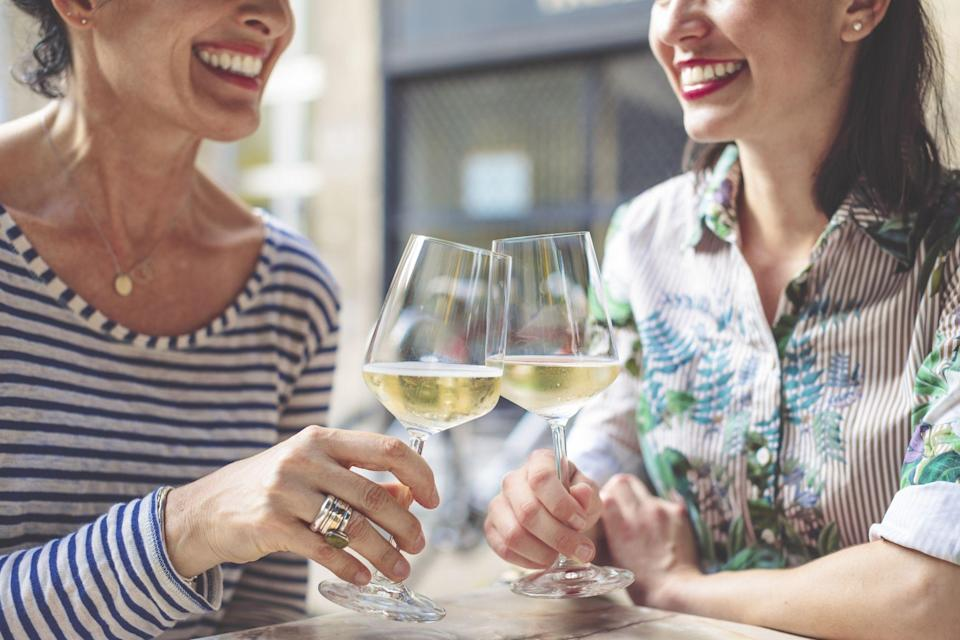 "<p>There's no way around it: Mother's Day will be different this year. With most non-essential businesses closed, <a href=""https://www.goodhousekeeping.com/holidays/mothers-day/g4283/mothers-day-activities/"" rel=""nofollow noopener"" target=""_blank"" data-ylk=""slk:traditional Mother's Day activities"" class=""link rapid-noclick-resp"">traditional Mother's Day activities</a> — things like <a href=""https://www.goodhousekeeping.com/holidays/mothers-day/g676/mothers-day-brunch-recipes/"" rel=""nofollow noopener"" target=""_blank"" data-ylk=""slk:brunches"" class=""link rapid-noclick-resp"">brunches</a>, massages, and concerts — are all out of the question. But just because you need to stay home doesn't mean you can't treat Mom to a fabulous restaurant meal. In fact, many of the restaurants she loves IRL are offering incredible Mother's day specials and discounts on takeout, delivery, and to-go meals. Whether you and Mom are together or apart, order her a special Mother's Day meal from spots like Cheesecake Factory, Capital Grill, Outback Steakhouse, and more. Ahead, here are the best Mother's Day restaurant deals for 2020. And while we have you, don't miss our <a href=""https://www.goodhousekeeping.com/holidays/mothers-day/g511/mothers-day-gifts/"" rel=""nofollow noopener"" target=""_blank"" data-ylk=""slk:best gifts for Mom"" class=""link rapid-noclick-resp"">best gifts for Mom</a>.</p>"