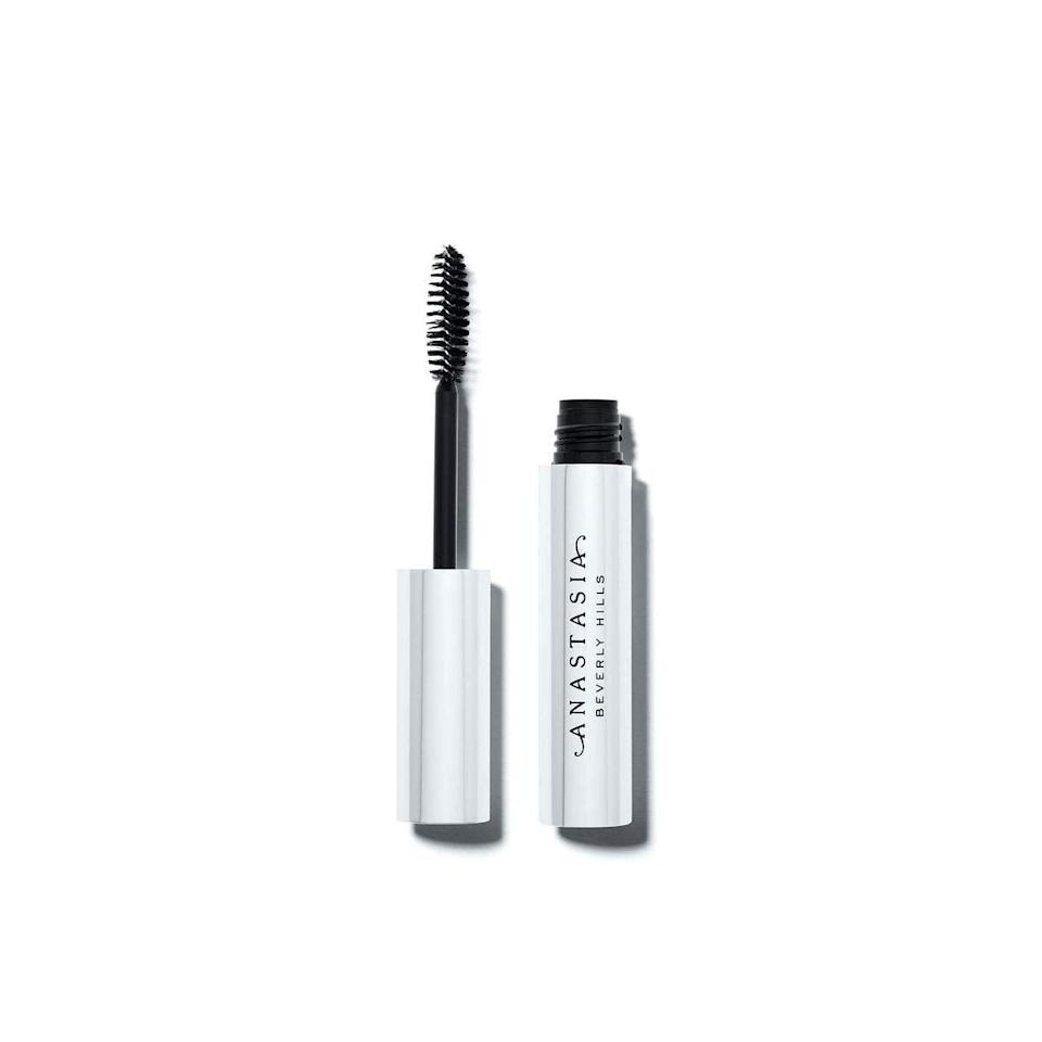 <p><span>Anastasia Beverly Hills - Tinted Brow Gel</span> ($15, originally $22)</p>