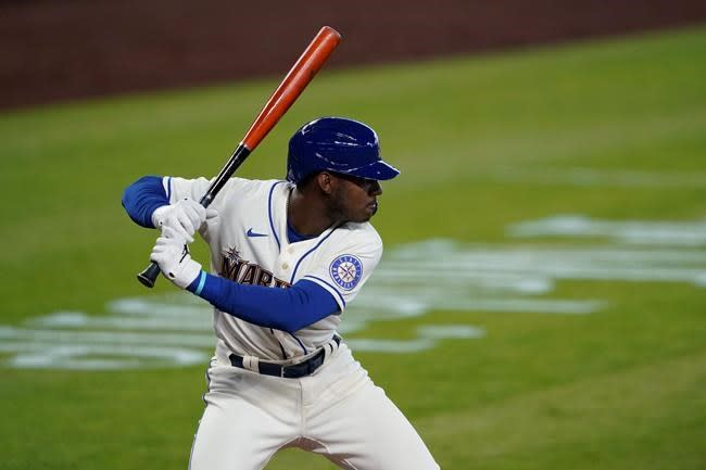 Expect the unexpected: MLB's best bats aren't all familiar