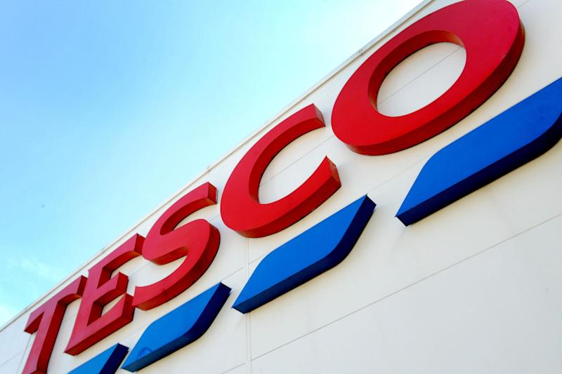 Tesco will cut 1,700 jobs in the shake-up: PA