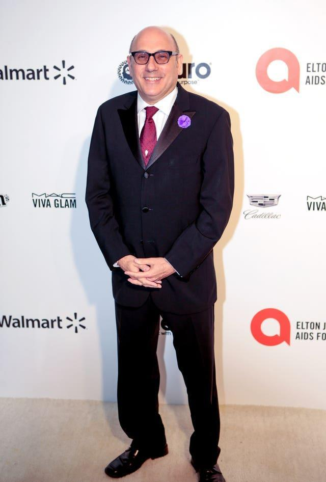 The 92nd Academy Awards – Elton John AIDS Foundation Viewing Party – Los Angeles
