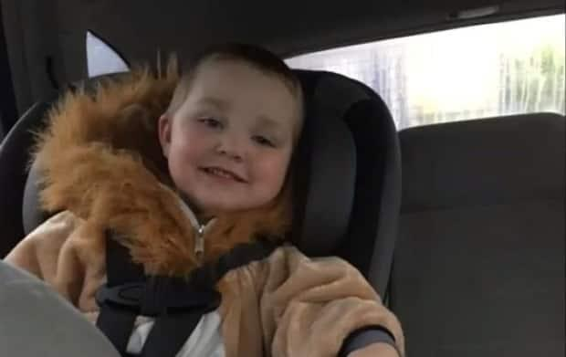 The active search for Dylan was called off on May 12, 2020, 6 days after his disappearance.
