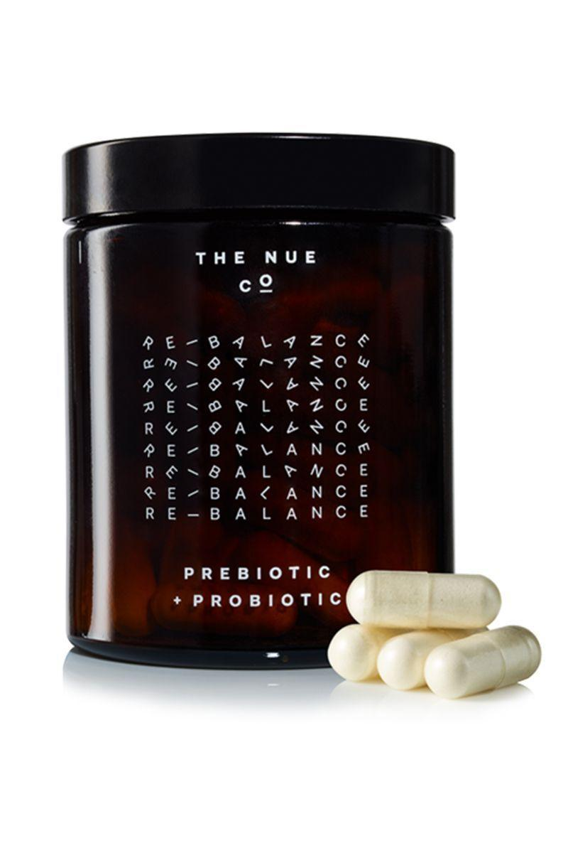 "<p><strong>PREBIOTIC + PROBIOTIC</strong></p><p>thenueco.com</p><p><strong>$75.00</strong></p><p><a href=""https://go.redirectingat.com?id=74968X1596630&url=https%3A%2F%2Fwww.thenueco.com%2Fproducts%2Fprebiotic-probiotic%3Fvariant%3D206091124748%26gclid%3DCjwKCAiA7939BRBMEiwA-hX5J-ENeSEkWU-klvVUWjjByQelp4POJdbDtiQpwIosA4sz7__W0PSJNxoC5oYQAvD_BwE&sref=https%3A%2F%2Fwww.elle.com%2Fbeauty%2Fg34671473%2Fblack-friday-cyber-monday-beauty-deals-2020%2F"" rel=""nofollow noopener"" target=""_blank"" data-ylk=""slk:Shop Now"" class=""link rapid-noclick-resp"">Shop Now</a></p><p>There's 30% off the entire site, included these potent pre- and probiotics. </p>"