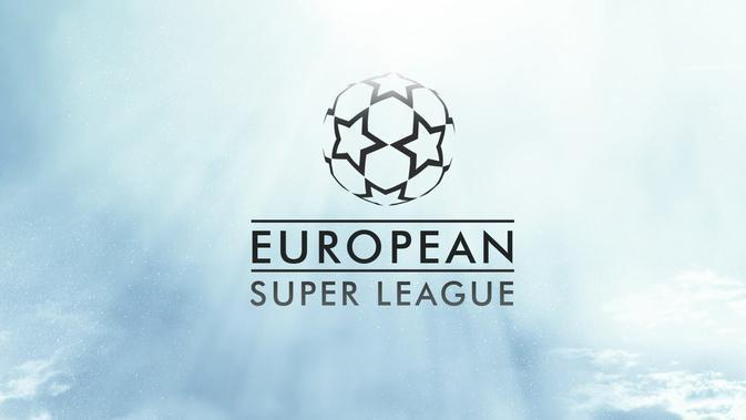 European Super League (Ist)