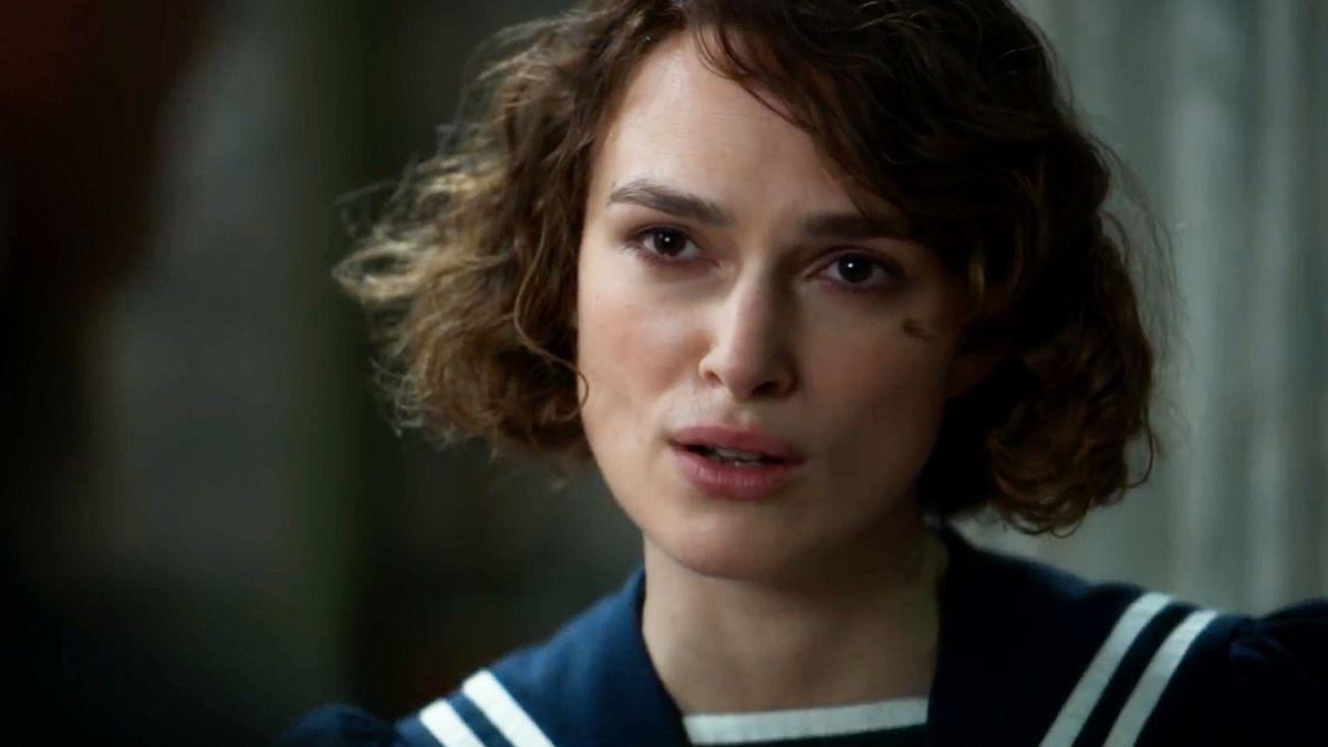 <p>Keira Knightley stars in this biographical drama, based upon the life of French author Sidonie-Gabrielle Colette. After agreeing to ghostwrite a novel for her husband, she soon becomes frustrated with the lack of recognition for her work, and is inspired to fight against gender conventions in the early 20th century. </p>