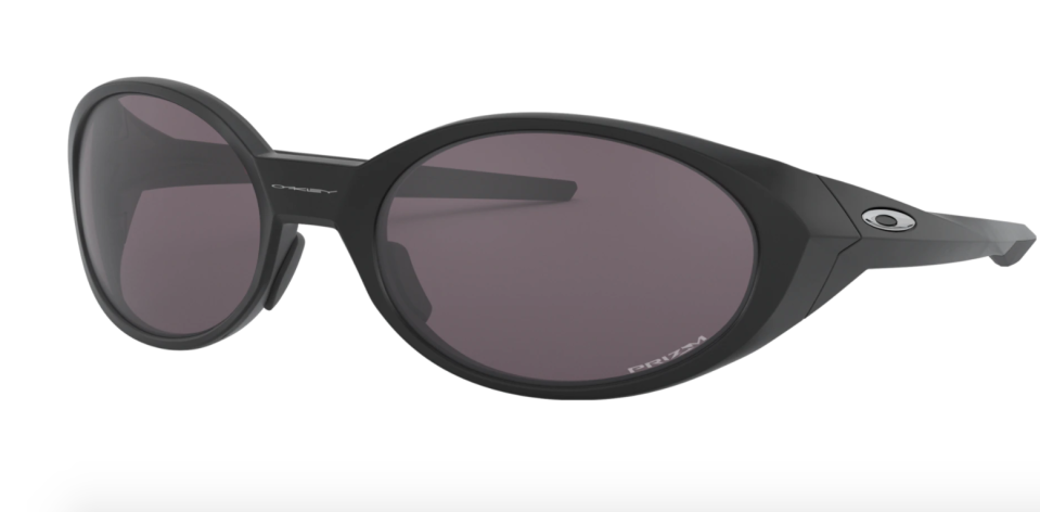 The Oakley sunglasses inspired by the ones Michael Jordan wore on 'The Last Dance' are on sale for 20% off