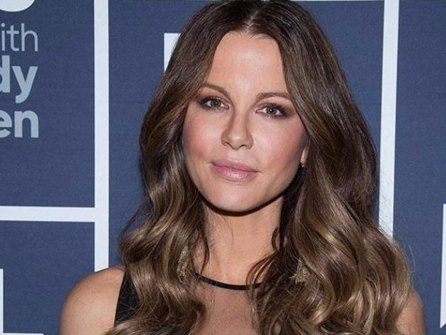 Actress Kate Beckinsale is among the women who have come forward. Source: Getty