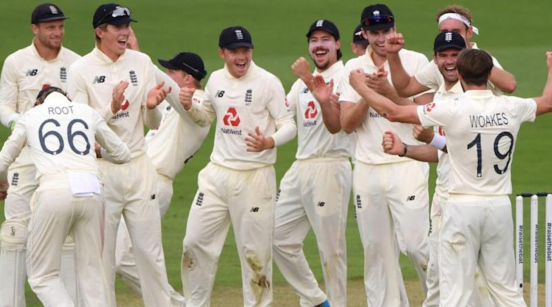 Live Cricket Streaming of Pakistan vs England 3rd Test 2020 Day 4 on Sony Six, PTV Sports: Check Live Score Online, Watch Free Telecast of PAK vs ENG Match