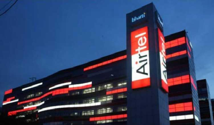 Bharti Airtel appoints Nakul Sehgal as Corporate Chief Financial Officer