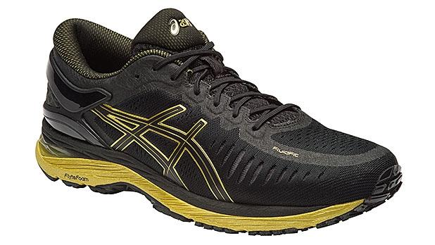 Are Asics' $250 MetaRun Shoes Worth the Hype?