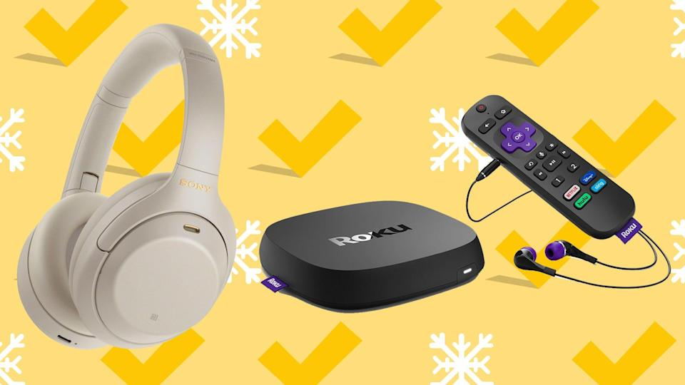 Today's the big day for those looking to shop Best Buy's biggest Black Friday 2020 sale yet.