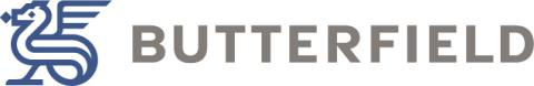 Butterfield Reports Second Quarter 2020 Results