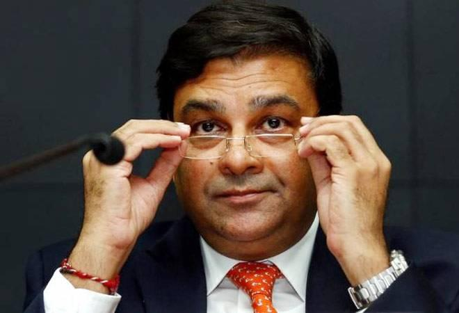 RBI Policy: India prepared for Federal Reserve rate hike