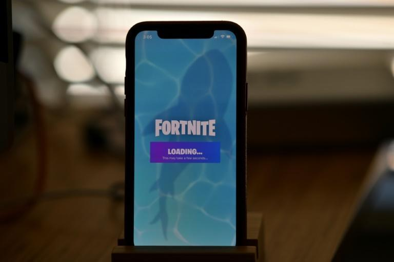 Fortnite was kicked of the App Store after its maker Epic Games released an update that dodges revenue sharing with iPhone maker Apple