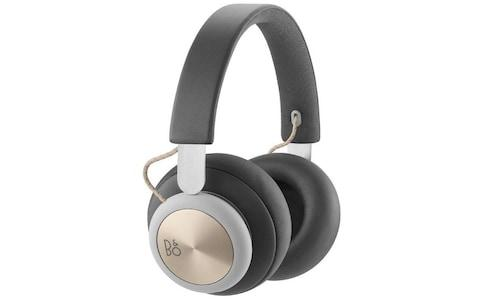 black friday Bang Olufsen Beoplay H4 Wireless Headphones