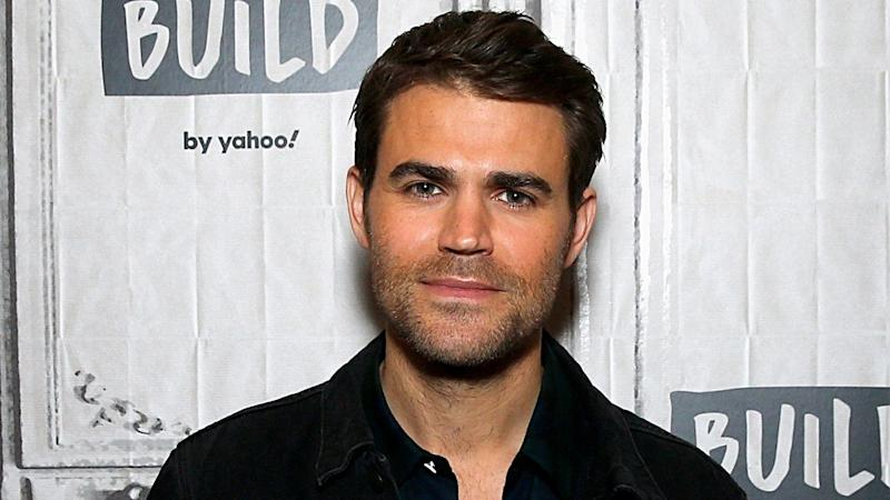 Paul Wesley Reveals Which Character He 'Requested' Die in 'The Vampire Diaries' Finale