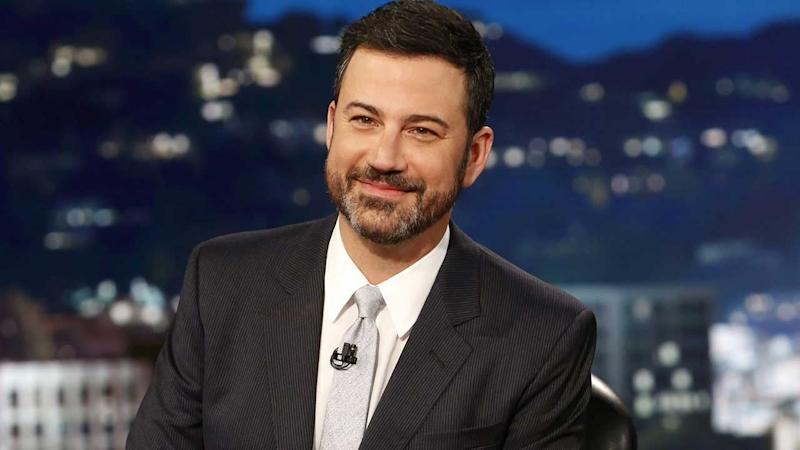 'Who Wants to Be a Millionaire' Returns to Primetime TV With Jimmy Kimmel as Host