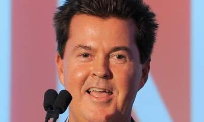 Simon Fuller Eyes Bid For McCartney Label