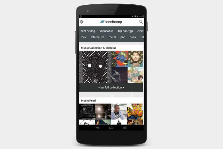 100 awesome Android apps that will turn your phone into a
