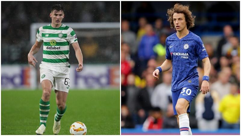 Football Transfer News: Arsenal Secure Kieran Tierney and David Luiz With Hours Remaining on Transfer Deadline Day 2019