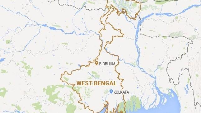 8 'Miscreants' Killed, 4 Hurt in Crude Bomb Explosion in Bengal