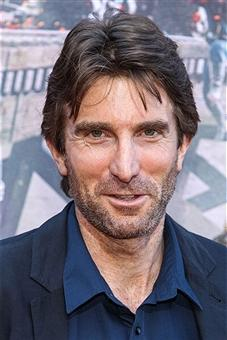 'Elysium' Star Sharlto Copley to Get Heroic in 'Hardcore' (Exclusive)