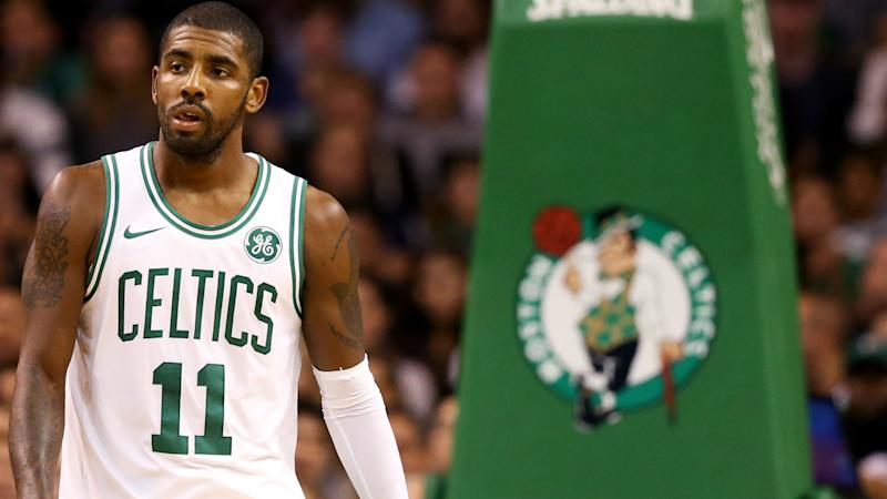 Boston Celtics: 5 obstacles to contending in 2017-18