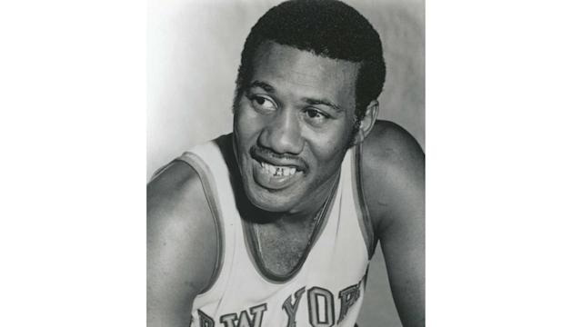 After leading the Shockers to the 1965 Final Four, he helped the Knicks win the 1970 NBA Finals, filling in for injured captain Willis Reed.