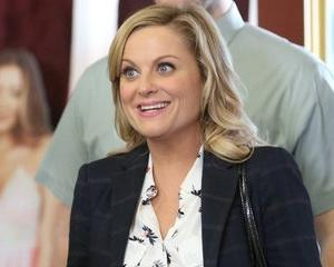 NBC Thursday Forecast: Parks and Rec Is All But Renewed, Community Season 6 a 'Possibility'