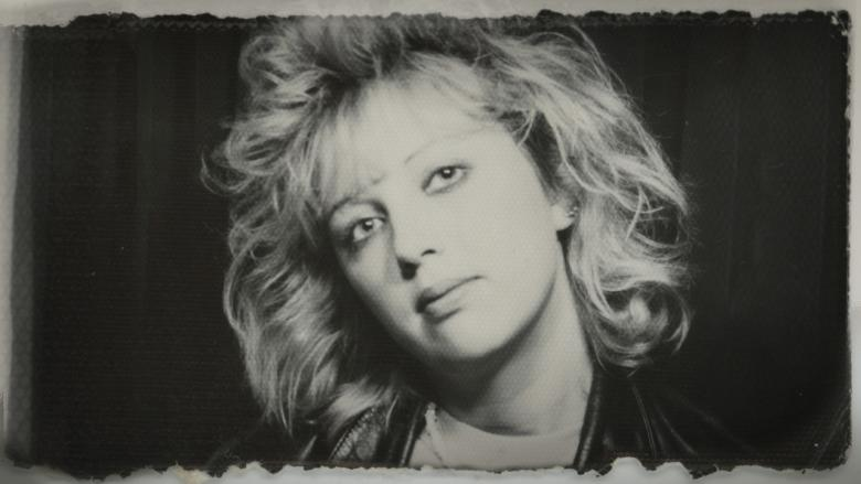 Online petition calls for further investigation in Hamilton's Sheryl Sheppard cold case