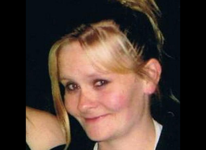 """FILE - This undated file photograph shows Natasha Harris. Harris died of a heart attack in February 2010.  A New Zealand coroner says soft-drink makers should consider adding health warnings after he concluded a 2-gallon-a-day Coca-Cola habit was likely a """"substantial factor"""" in the woman's death. A New Zealand food industry association rejected his suggestion Wednesday, Feb. 13, 2013. It says """"there isn't a labeling regime in the world"""" that could have prevented the death of somebody who chose to drink the equivalent of 30 cans a day. (AP Photo/New Zealand Herald, File) NEW ZEALAND OUT, AUSTRALIA OUT, EDITORIAL USE ONLY"""