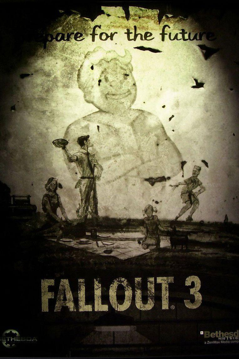 <p>Following the success of its previous game <em>Oblivion</em>, developer Bethesda Softworks reintroduced gamers to the post-apocalyptic world of <em>Fallout</em> with the series third installment <em>Fallout 3</em>. Arriving a decade after <em>Fallout 2</em>, a PC-only title by developer Black Isle Studios, <em>Fallout 3</em>embraced the open-world mechanics of its <em>Elder Scrolls</em> brethren and placed it in an irradiated world. What resulted was a masterpiece of storytelling, worldbuilding, and battle mechanics that remain remarkably modern 10 years later.</p>