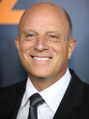 Starz's Chris Albrecht Talks Big Scripted Push, Competition With Netflix, HBO
