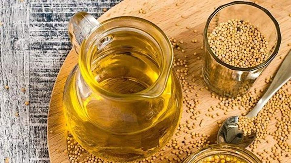 #HealthBytes: Hate mustard oil? You