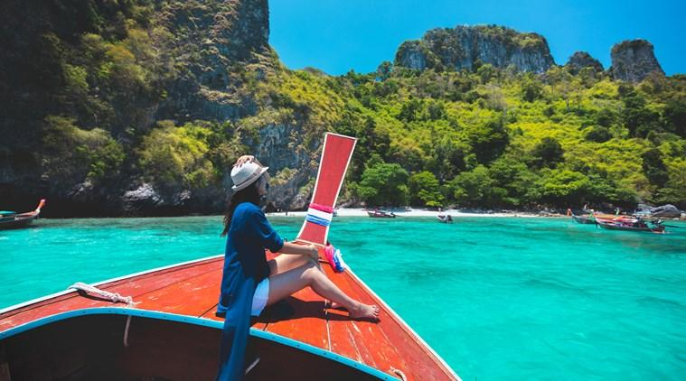 travel tips for indians to Thailand, Thailand Indians, travel tips, thailand dos and don'ts, thailand visa for indians, Indians travel, Thailand news, Thailand visa india, thailand honeymoon, thailand packages honeymmon, thailand indians,
