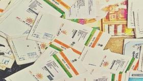 Odisha govt asks collectors to ensure Aadhaar seeding with pension schemes by Mar 15