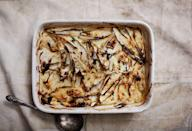 "<a href=""https://www.bonappetit.com/recipe/endive-fennel-gratin?mbid=synd_yahoo_rss"" rel=""nofollow noopener"" target=""_blank"" data-ylk=""slk:See recipe."" class=""link rapid-noclick-resp"">See recipe.</a>"