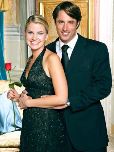 <p><strong>After the final rose:</strong> There was no official proposal, but Jennifer Wilson was Borghese's choice as a potential princess — until they announced their breakup nearly a year later.<br><strong>Where are they now:</strong> Borghese, an heir to his family's cosmetics company, owns Royal Treatment pet spa and is the president of Animal Aid USA. His current relationship status is unclear. Jennifer married accountant Lee Gerschutz several years after the show aired.<br>(Photo: ABC) </p>