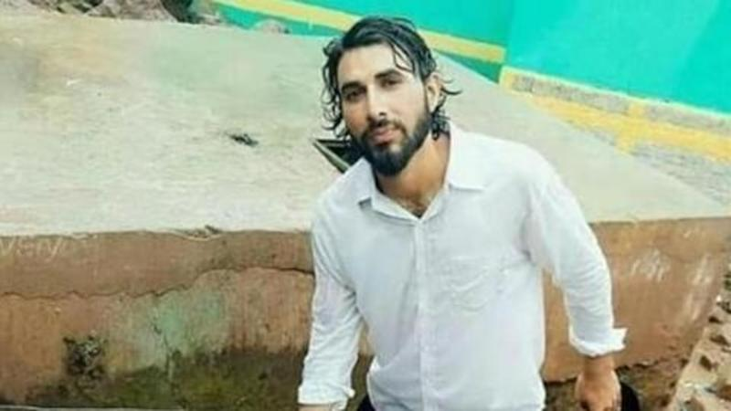 Army questions three jawans in connection to soldier Aurangzeb