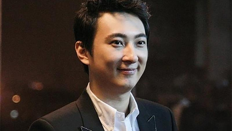 Wang Sicong, son of China's former richest man, told to pay back US$21.6 million in debts